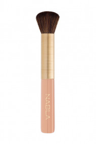 Vegan Foundation Buffer Brush - Nabla