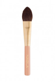 Vegan Precision Powder Brush - Nabla