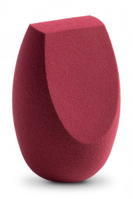 Flawless Precision - Makeup Sponge - Nabla