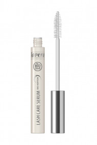 Natural Lash Care Serum - Lavera