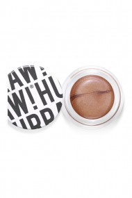 Aura Balm Highlighter - Hurraw
