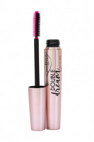 Natural Double Dream Mascara - Purobio