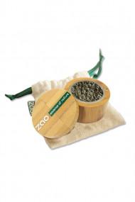 533 - Vert doré