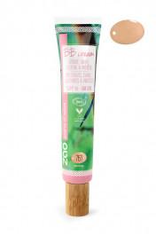 BB Organic Cream & Vegan - Boho