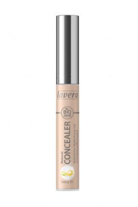 Natural Concealer Q10 - Lavera
