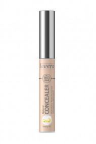 Correcteur Naturel Q10 Anti-Age - Lavera