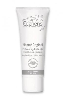 Crème Hydratante Nectar Originel Edenens