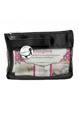 Kit Voyage - Lapiglove