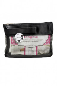 Travel Kit - Lapiglove