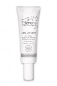 Gel-Crème Yeux Cernes et Poches Pulpe Vivifiante Edenens