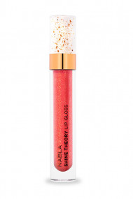 Vegan Shine Theory Lip Gloss - Aftersex - Nabla