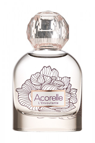 Bio Et Parfums Ayanature 100Naturels 0OX8wnPk