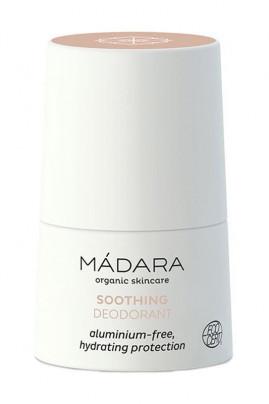 Déodorant Apaisant Bio - Mádara