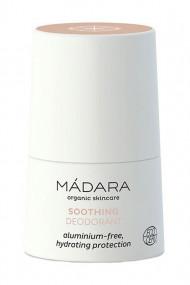 Organic Soothing Deodorant - Mádara