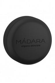 Organic Charcoal Soap DETOX - Mádara