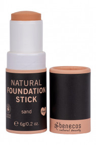 Vegan Stick Foundation - Benecos