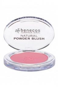 Blush Naturel Blush Mallow Rose - Benecos