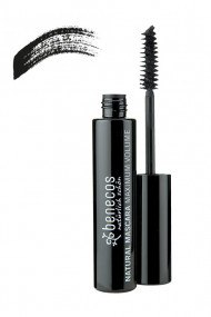 Natural Volume Mascara - Benecos