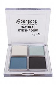 Natural Eyeshadow - Benecos