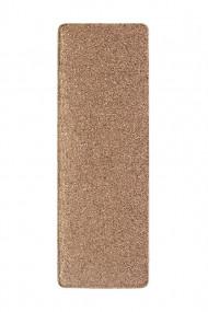 106 Bronze - nacré