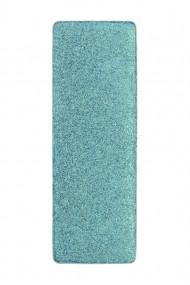 127 Bleu paon - nacré