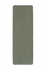 213 Vert militaire - mate