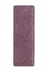 273 Purple rain - brillant