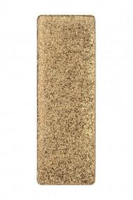 274 Bronze brun - brillant