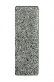 278 Gris anthracite - brillant