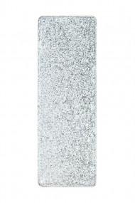 279 Diamant gris - brillant