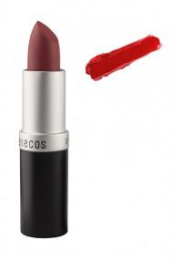 Rouge à Lèvres Mat Bio - Benecos