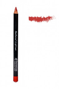Crayon Contour des Lèvres Bio - Benecos