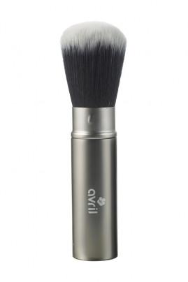 Retractable Vegan Brush n°52 Avril