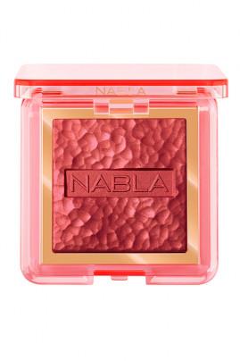 Vegan Skin Glazing - Nabla