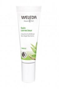 Natural Concealer - Weleda