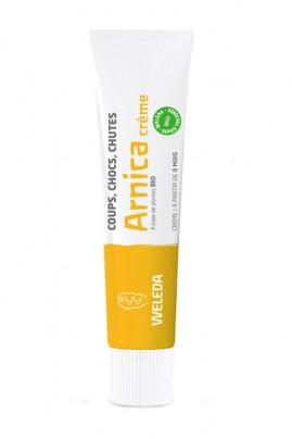Arnica Crème - Weleda