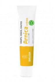 Arnica Cream - Weleda