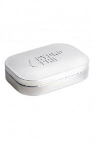 Boîte à Savon en Fer Blanc Inoxydable - Hydrophil