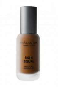 "Organic & Vegan ""Skin Equal"" SPF 15 Foundation - Mádara"