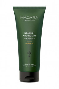 Vegan Care & Repair Conditioner - Mádara