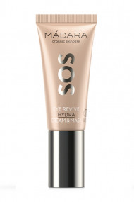 SOS Eye Cream - Mádara