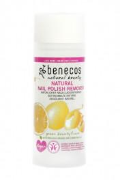 Nail Remover - Benecos