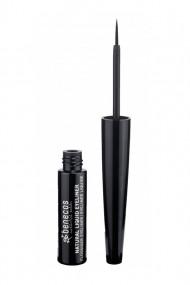 Organic Liquid Eyeliner - Benecos