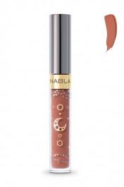 Vegan Liquid Lipstick - Nabla