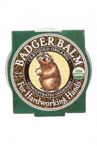 Baume Régénérant Mains Abîmées - Badger