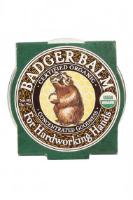 Regenerating Hand Balm - Badger