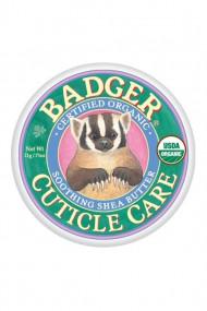 Baume Cuticules - Badger