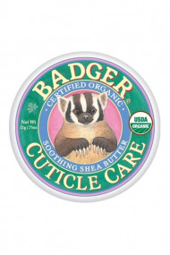 Cuticle Balm - Badger