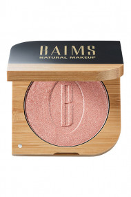 Highlighter Refillable Organic & Vegan - Baims