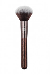 Wooden Powder Brush Vegan - Baims